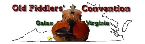 old fiddlers convention galax va.jpg